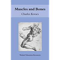 Muscles and Bones: Waldorf Education Resources