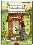 Buch bei amazon ansehen / bestellen