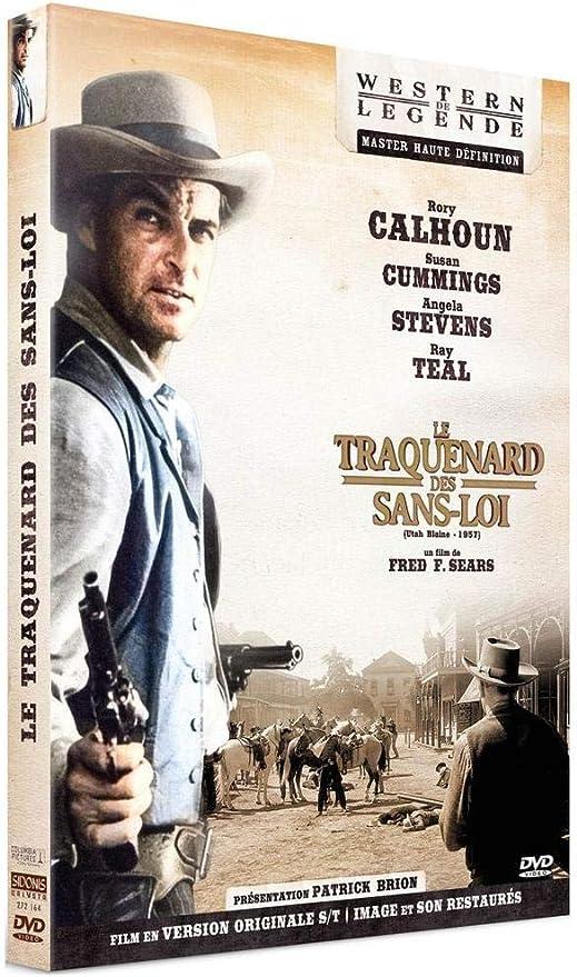 GRATUIT TÉLÉCHARGER FILM TRAQUENARD