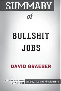 amazon com bullshit jobs a theory 9781501143311 david graeber