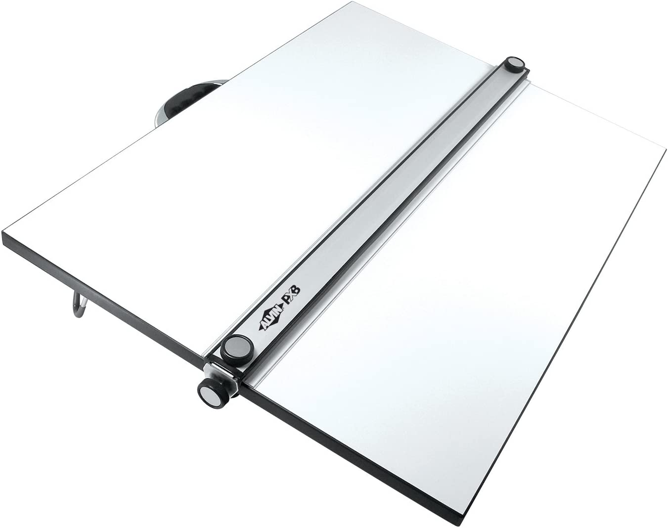 Alvin, Portable Drafting Boards, 18 x 24 Inches