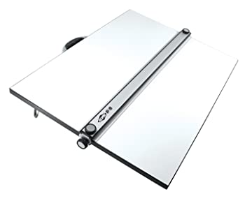 Alvin Portable Drafting Board