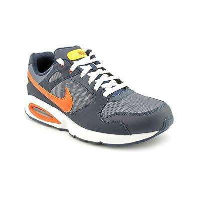 hot sale online 308c9 2cc7b NIKE Air Max Coliseum Racer Running Shoes Mens  Amazon.co.uk  Shoes   Bags