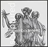 Embodiment by Sculptured (2008-02-19)
