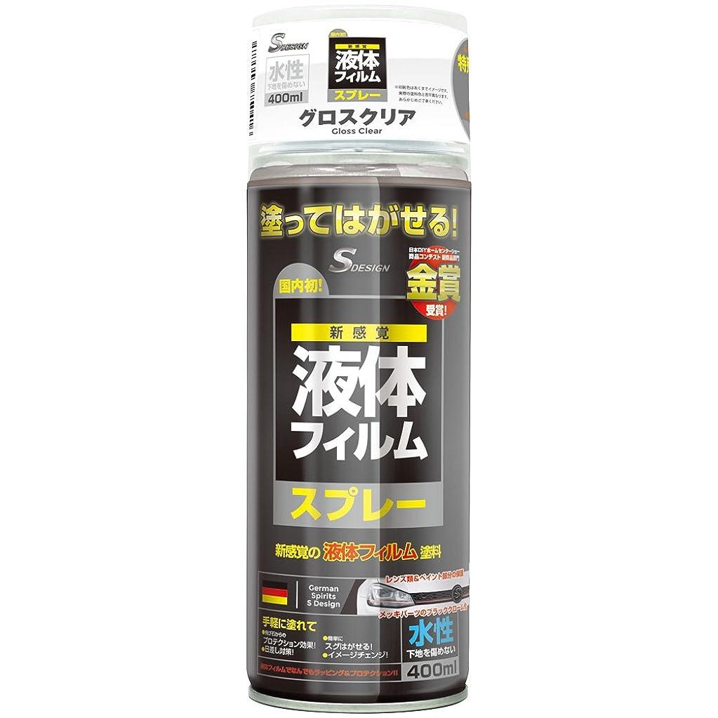 イースターぺディカブあえてニッペ 水性ケンエース つや消し白(ND-101) [16kg] 日本ペイント?軒天?室内壁?水性塗料