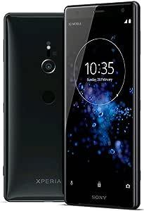 Sony Xperia XZ2 (H8296 6GB RAM 64GB 4G LTE)