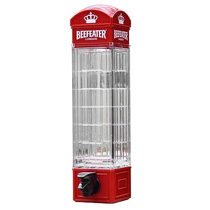 Dispensadores de Agua Fría y Fuentes Bomba Máquina de Cerveza Bebida Licor