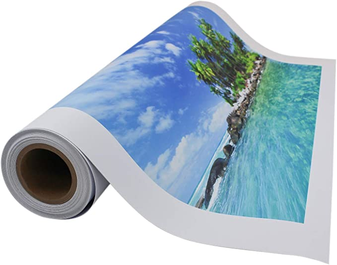 Full Color Printed HD Banner Sign Complete with Hem and Grommets  Stunningly Vibrant  Premium Vinyl Scrim  CB0101