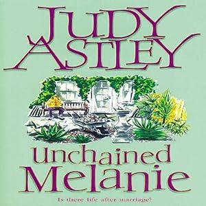 Unchained Melanie Audiobook