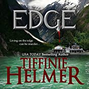 Edge | Tiffinie Helmer