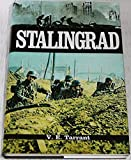 img - for Stalingrad: Anatomy of an Agony by V.E. Tarrant (1-Nov-1992) Hardcover book / textbook / text book