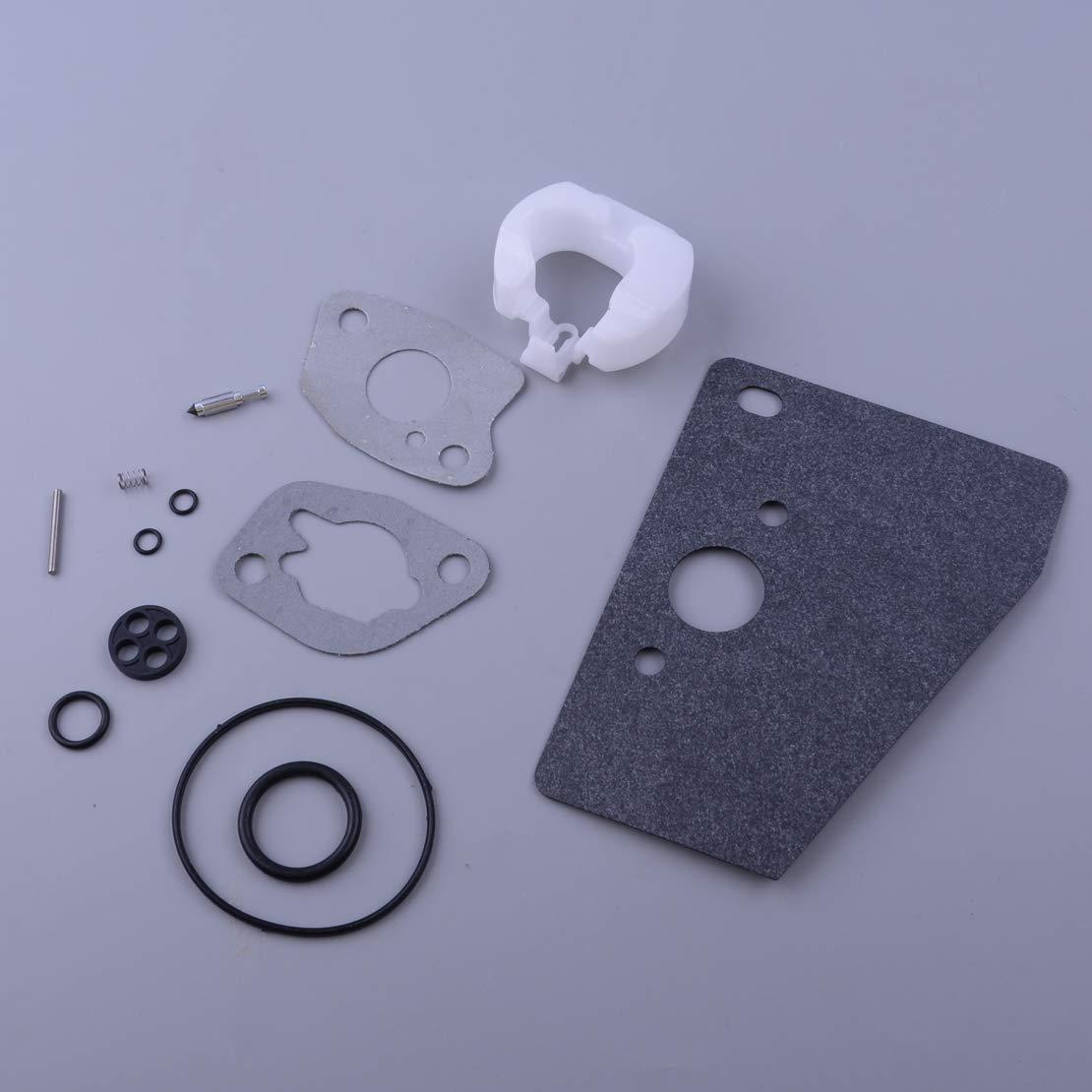 Vektenxi /50Pcs Plastic Transfer Pipette 3ml 50Pcs Einweg-Pipette Langlebig und praktisch