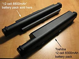 Toshiba satellite a505 s6980