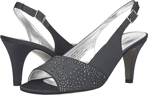 David Tate Stunning Women's Sandal