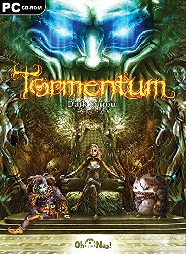 Tormentum - Dark Sorrow [Download]