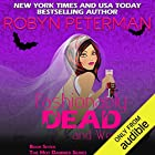 Fashionably Dead and Wed Audiobook by Robyn Peterman Narrated by Jessica Almasy