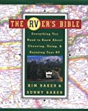 The RVer's Bible, Kim Baker, 0684822679