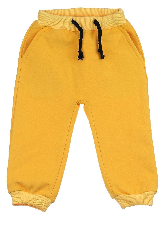 buc kids fashion buc Bébé Pantalons de Survêtement