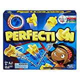 Perfection Game Deal (Small Image)