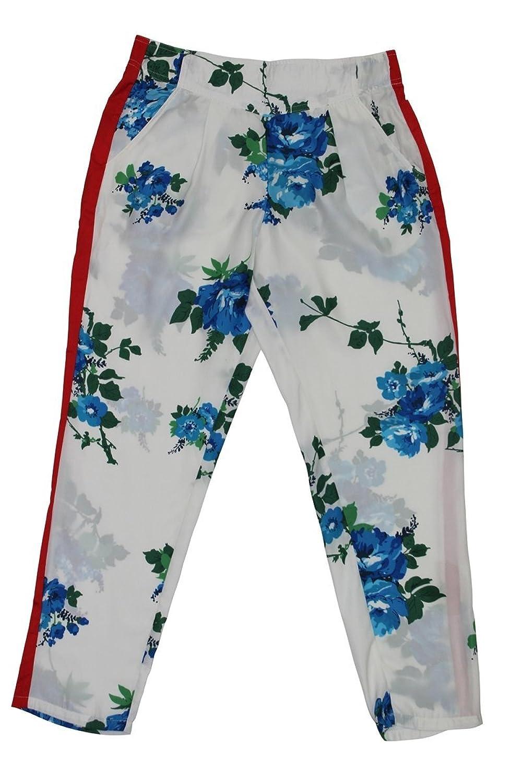 Free People Floria Pleated Pant (Medium)