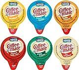 Coffee Mate Liquid .375oz...
