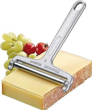 Westmark Germany Heavy-Duty Cheese Slicer