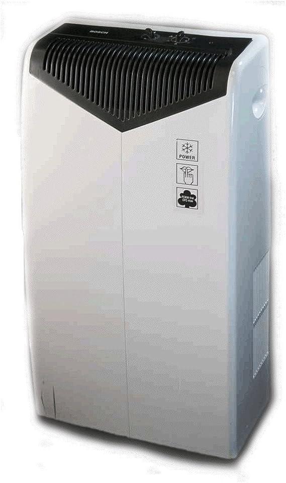 Bosch RKM09001 - Aire acondicionado portátil (32 kg): Amazon.es: Hogar