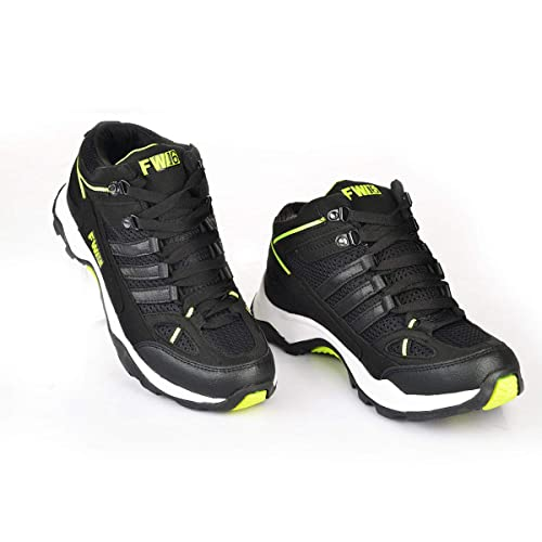 Buy Bacca Bucci FW16 High Ankle Active