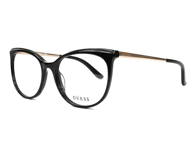 Occhiali da Vista Clear Readers R69 1qHGSk