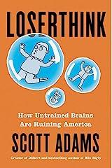 Loserthink Paperback