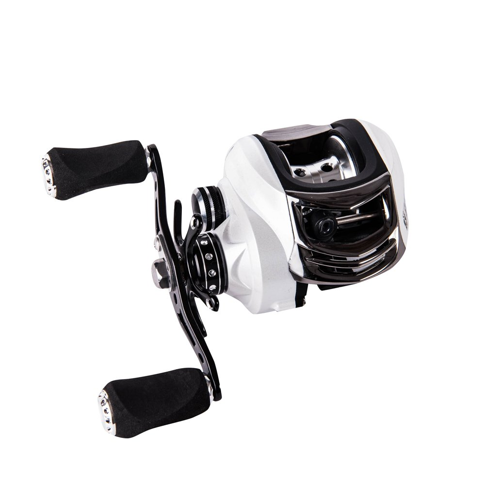 Abu Garcia Black Max Reviews: How to Choose the Best ...