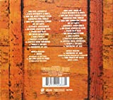 Spare Parts [Deluxe Edition] [Bonus