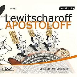 Apostoloff