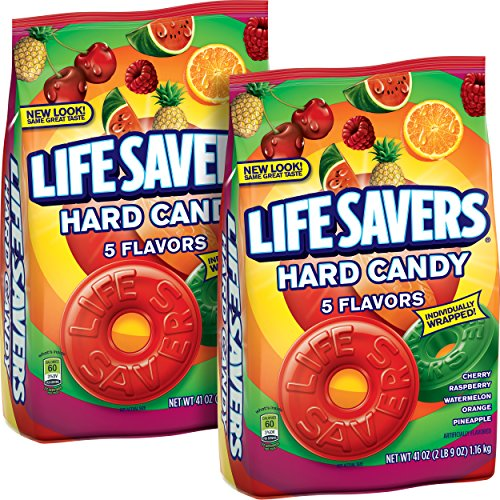 life-savers-five-flavors-hard-candy-bag-41-ounce-2-bags