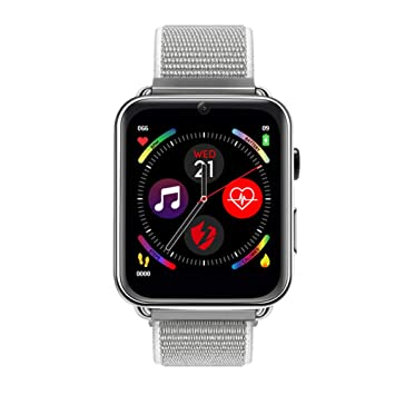 Reloj inteligente 4G 1.82