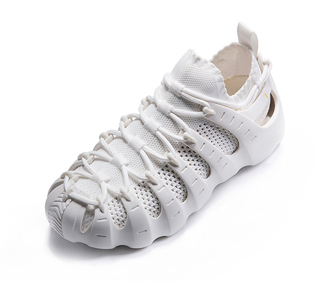MT-onemix Women Men Awesome 3-in-1 Lightweight Athletic Rome Sneaker Shoes B07CN79WRM 10 D(M) US=Foot Length 11.02