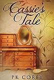 Cassie's Tale (Cassie's Space Book 2)