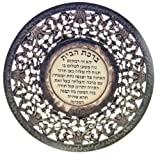 Home Blessing In Hebrew, Decoration For Jewsih Home / Buisness ,Judaica Gift ,Great Bless
