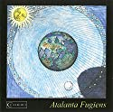 Maier / Platt / Van Evera / Muller / Wistreich - Fifty Fuges Of Atalanta Fugiens (2pc) [DVD-Audio]