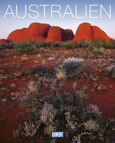 Australien: Natur, Kultur & Lebensart