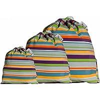 Close Parent 8921100015 - Pack de 3 bolsas
