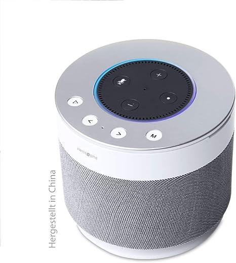 Vis pour arritierung du système audio