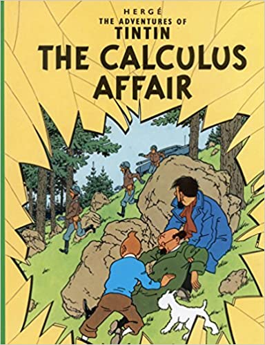 Tintin and alph art comic pdf free download.