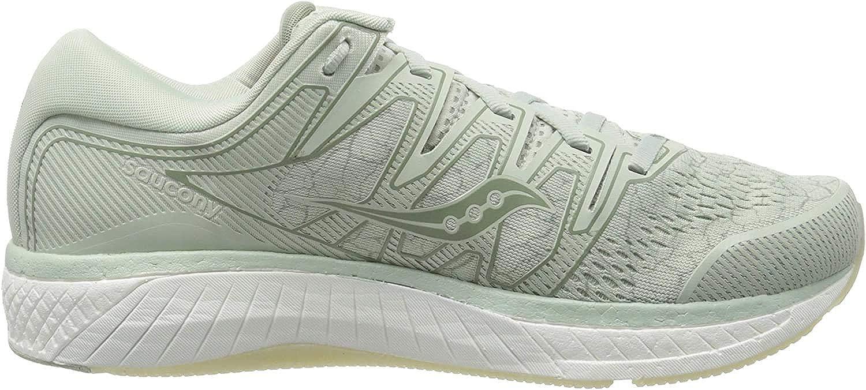 Saucony Womens Hurricane ISO 5 Running Shoe
