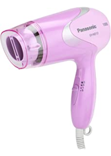 Panasonic EH-ND21 Hair Dryer  Amazon.in  Beauty 2446e39971