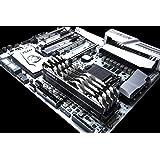 G.skill DDR4 Sniper X Series F4-3600C19D-16GSXWB (DDR4-3600 8GBx2)
