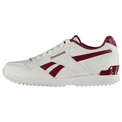 Reebok Royal Glide Rplclp, Chaussures de Fitness garçon