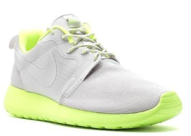 Nike W's Rosherun HYP - 642233-700 -