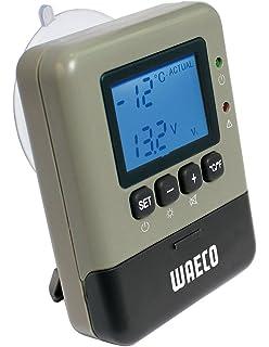 Waeco 9105304065 CoolFreeze CFX-WD Display Inalámbrico Gama CFX