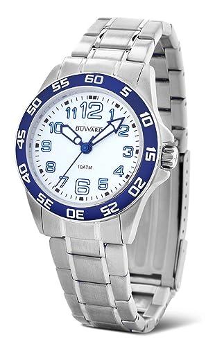 Reloj Duward para comunion D25314.01